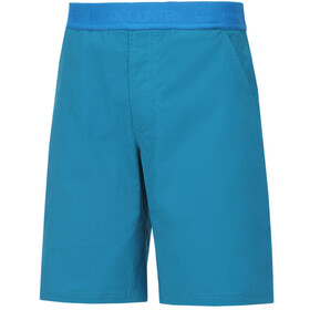 Wild Country Session Shorts Herrer, reef